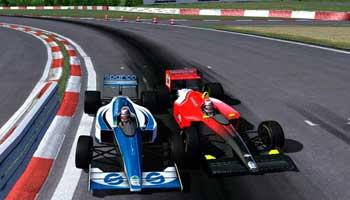 virtual11rfb-formula-5-350