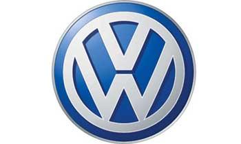 volkswagen-logo350