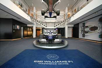 williams_f1_entrance_wide_72dpi_large