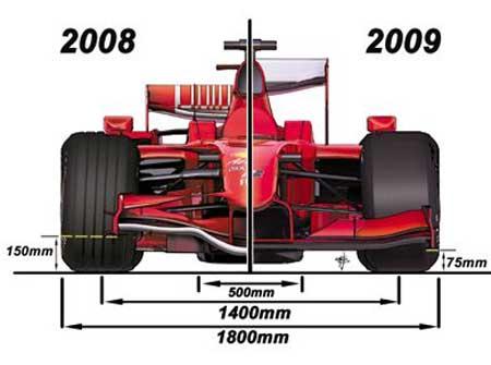 2008_x_2009-fr