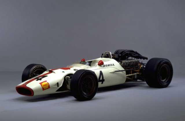 Honda_ra_300-1967