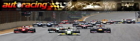 Esta semana na história do automobilismo – 10 a 16 de janeiro