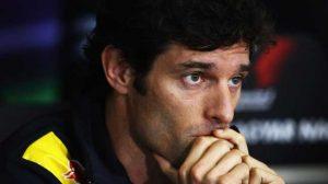 f1-Mark-Webber