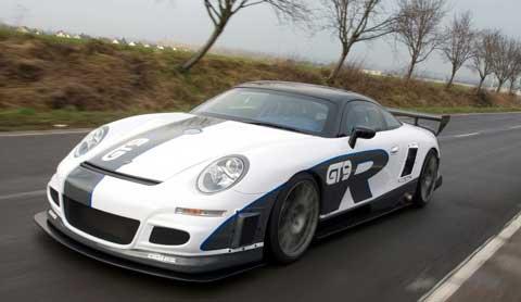 9ff-GT9-R