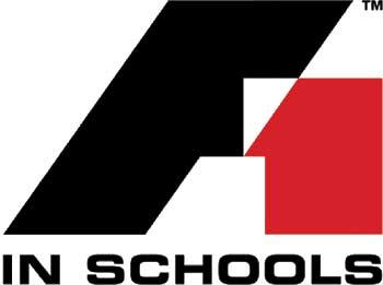 F1-in-schools