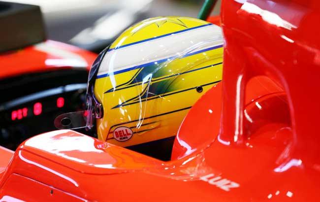 f1-razia-marussia-2013