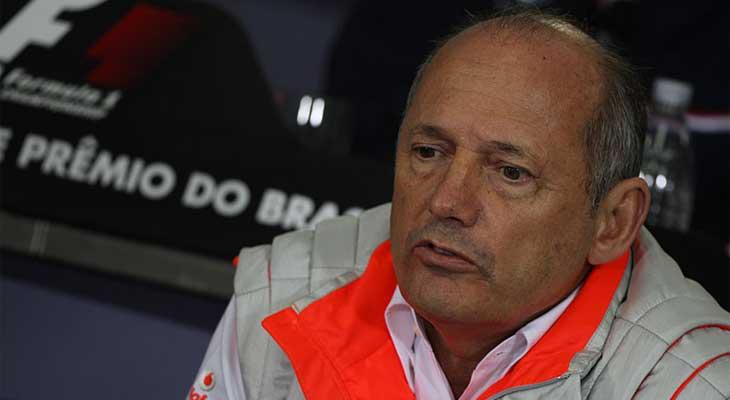 F1-dennis-brasil-2008