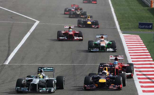 f1-bahrain-2013