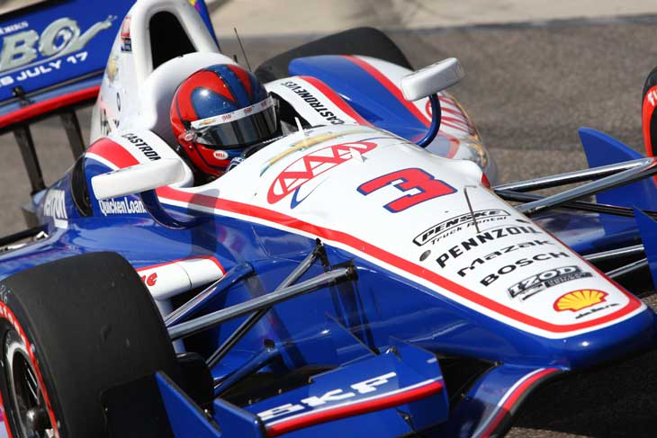 indy-2013-castroneves-carro