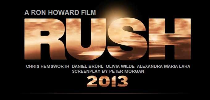 rush-filme