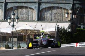 F-Renault 3.5 – Negrão fica na primeira volta em Spa; belga vence ...