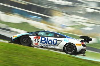 GT3 – Com a mão na taça, Marcelo Hahn desembarca em Buenos ...