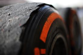 Pirelli insiste que mudança nos pneus não é contra regulamento da ...