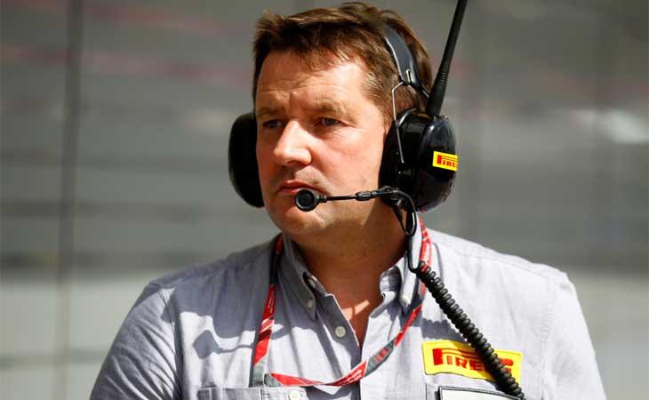 Ilustrando os testes, referente as regras e regulamentos da Formula 1 em 2014 - by autoracing.com.br