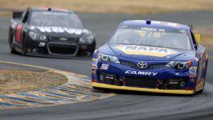 NASCAR13-MTruex