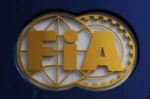FIA autoriza equipes a realizarem testes no Bahrain