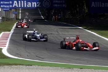 schu-vs-montoya-monza-2003
