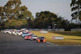 Nota oficial confirma venda do autódromo de Curitiba a incorporadora