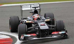 F1 – Sauber reclama de cobertura exagerada da mídia sobre crise ...