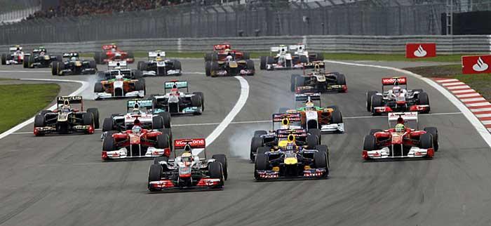 f1-lar-nurburgring-2011