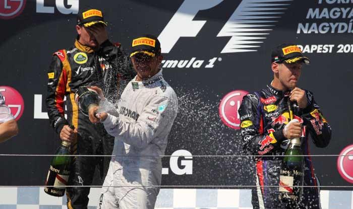 f1-podio-hungria-2013