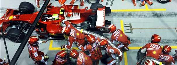 f1-massa-cingapura-2008