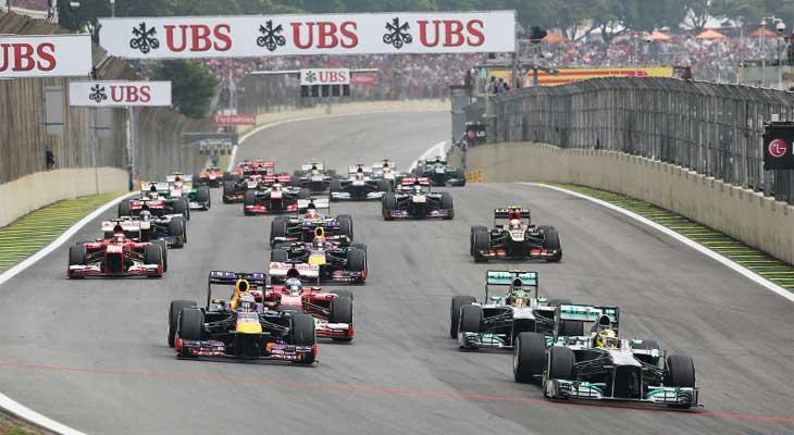 F1-gp-brasil-2013
