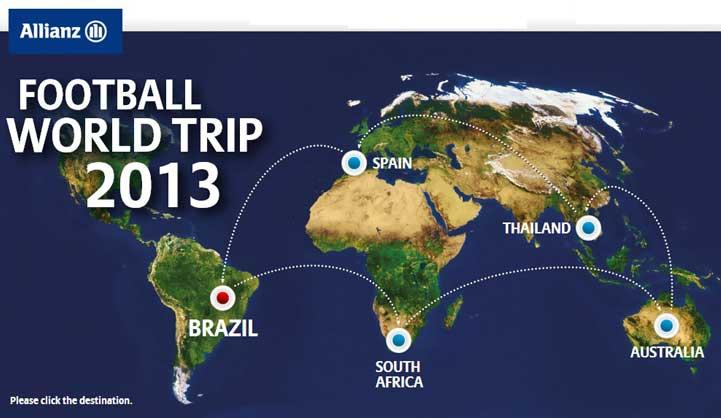 allianz-football-world-2013