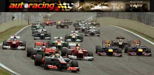 f1-lar-brasil-2012