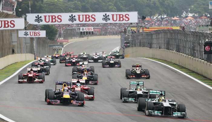 f1-lar-brasil-2013