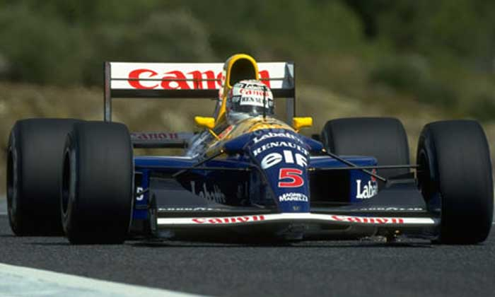 mansell-red-five