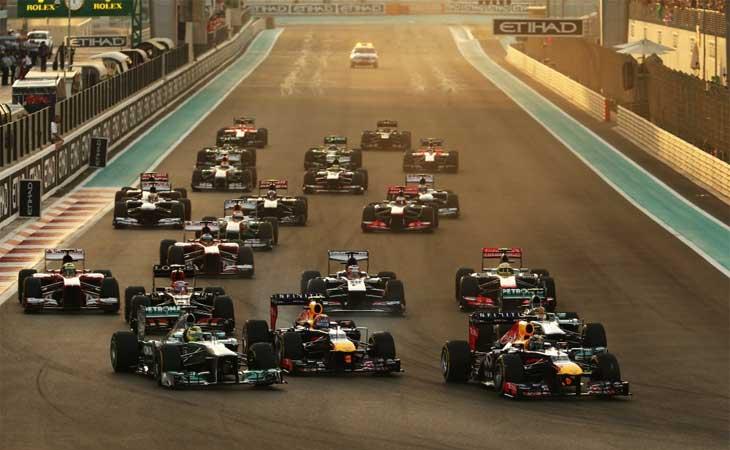 F1-gp-abu-dhabi-2013-largada