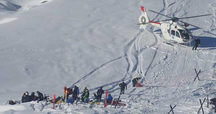 schumacher-acidente-esqui