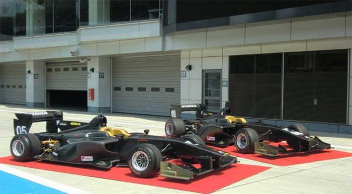 super-formula-japao