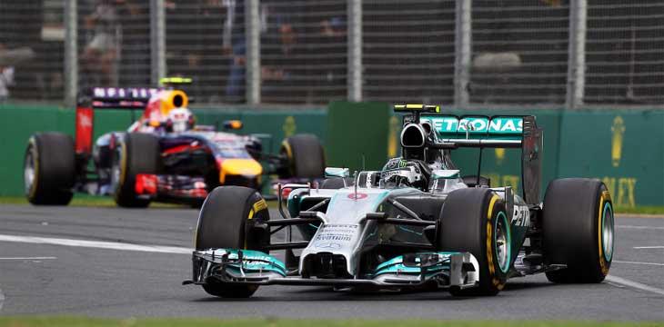 F1-rosberg-ricciardo-australia-2014-corrida