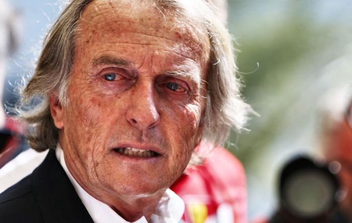 """F1 – Montezemolo quer mais """"gratidão"""" da Ferrari"""