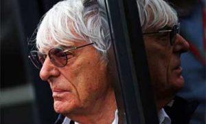F1-ecclestone-