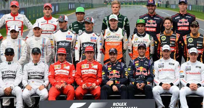 f1-pilotos2014