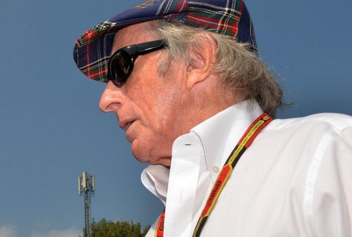 F1 – Stewart: Ferrari está desorientada depois da saída de Allison