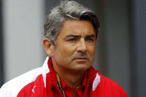 F1 – Mattiacci quer apresentar resultados, não promessas