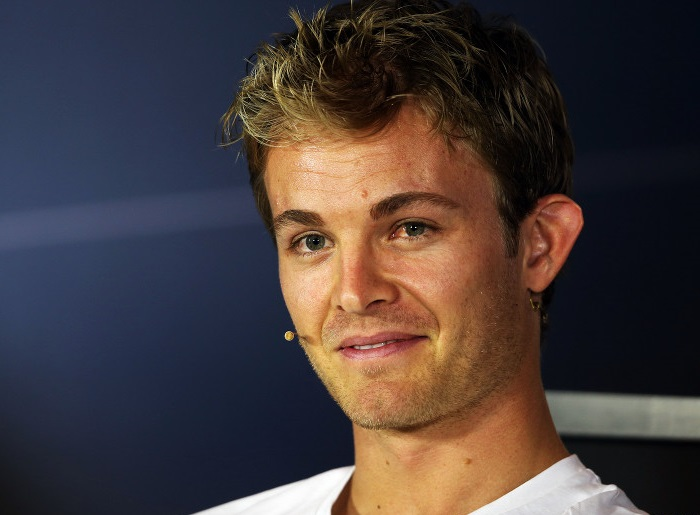 F1 – Rosberg acha que mudança nos freios o atrapalhou na briga ...