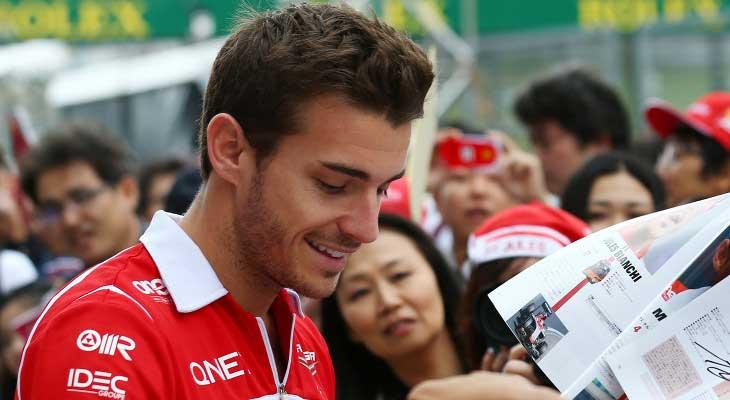 F1-bianchi-japao-2014-rosto-quinta