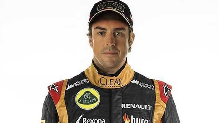 f1-alonso-macacao-lotus