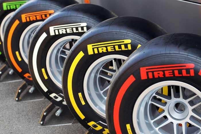 f1-pneus-pirelli-2014