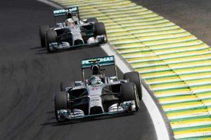 f1-mercedes-gp-brasil-2014