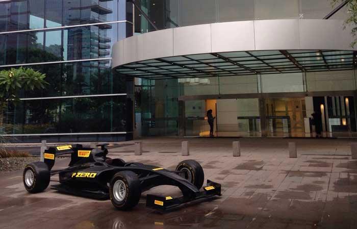 f1-pirelli-carro