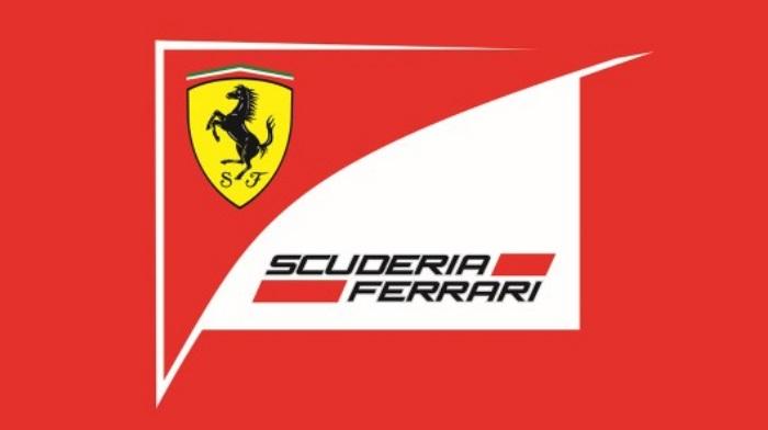 F1 – Novas mudanças na Ferrari