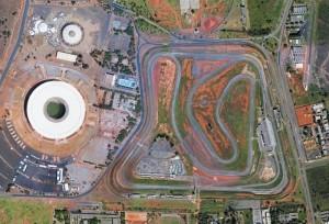 Circuito de Brasília
