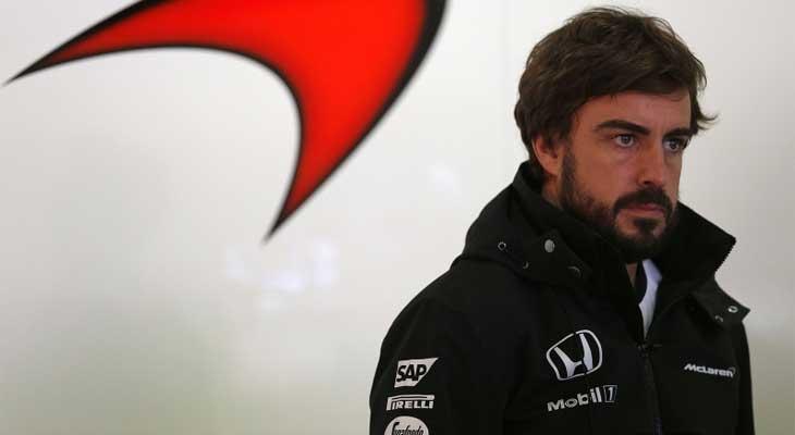 F1-alonso-barcelona-2015-teste