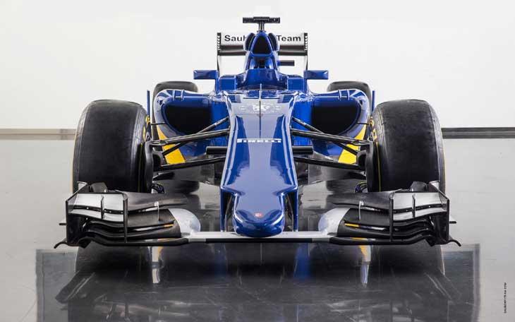 F1-Sauber_C34_2015